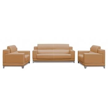Sofa 190 SP04