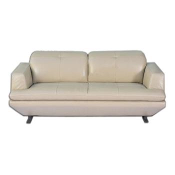 Sofa Băng Da Thật SF311A-3