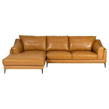 Sofa Bọc PVC SF132A-3