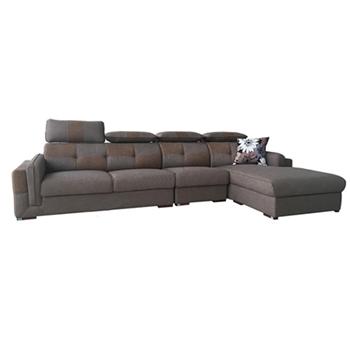 Sofa Góc SF402-4