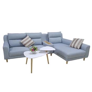 Sofa Góc SF403-3