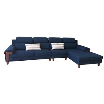 Sofa Góc SF404-4