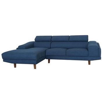 Sofa Góc SF47-3