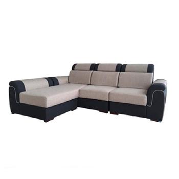 Sofa Góc SF49-4