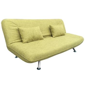 Sofa SF113A