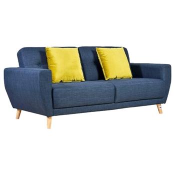 Sofa SF317-3
