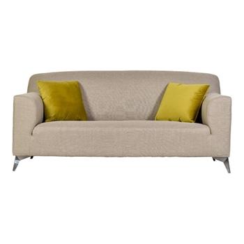 Sofa SF318-3