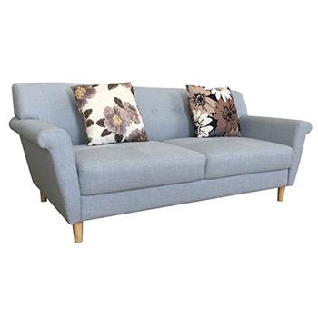 Sofa SF319-3