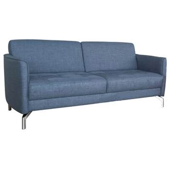 Sofa SF48-3