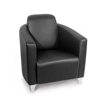 Sofa đơn 190 SP08