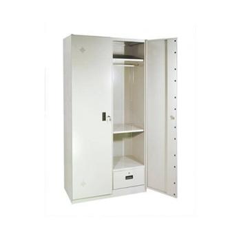 Tủ Sắt 190 TST2-NK
