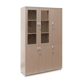 Tủ gỗ TG04K-3