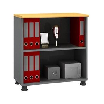 Tủ tài liệu văn phòng SM6020FH