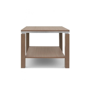 Bàn sofa 190 BSP03N