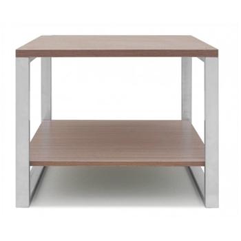 Bàn sofa 190 BSP04N