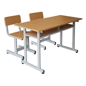 Bộ bàn ghế BHS110-6
