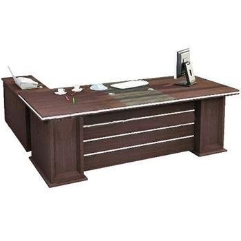 Bộ bàn giám đốc Fami BGD18F2
