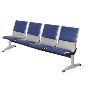 Ghế chờ 190 GC01SD-4