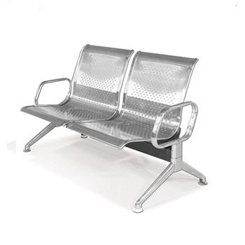 Ghế chờ 190 GC05-2