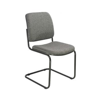 Ghế Họp 190 GQ01-S