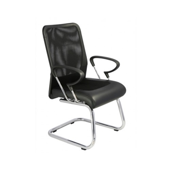 Ghế Họp 190 GQ06-M
