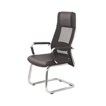 Ghế Họp 190 GQ11