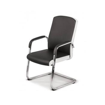Ghế Họp 190 GQ15