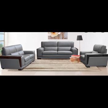 Ghế sofa 3-2-1 SF303