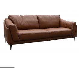 Ghế sofa 3-2-1  SF315-3