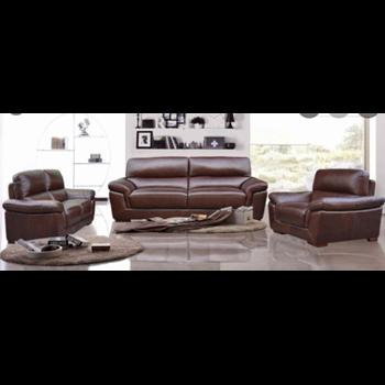 Ghế sofa 3-2-1 SFD301