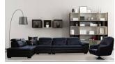 Ghế sofa góc SF103-1