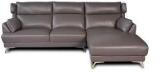 Ghế sofa góc SF127