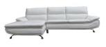 Ghế sofa góc SF134