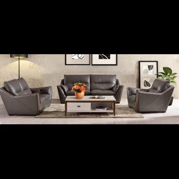 Ghế sofa SF302
