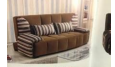 Ghế sofa vải cao cấp SF129