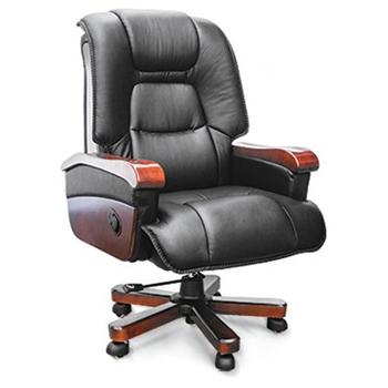 Ghế giám đốc 190 GX501