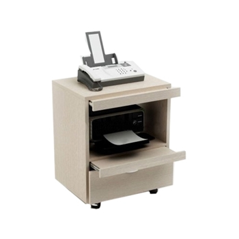 Kệ để máy in, máy fax P600H