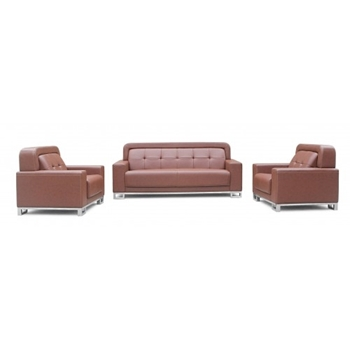 Sofa 190 SP05