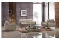 sofa 3-2-1 Hòa Phát SF308A-3