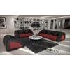 Sofa Da Băng 1-2-3 DS-181