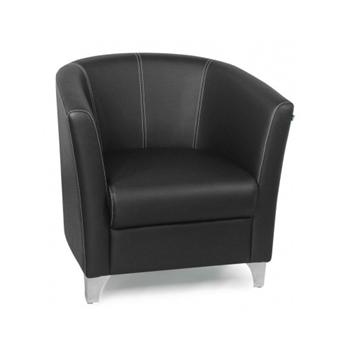 sofa đơn 190 SP07
