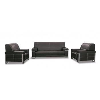 Sofa văn phòng 190 SP06