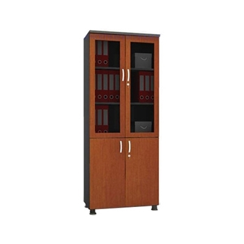 Tủ tài liệu gỗ SM8350H