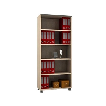 Tủ tài liệu SM8050H