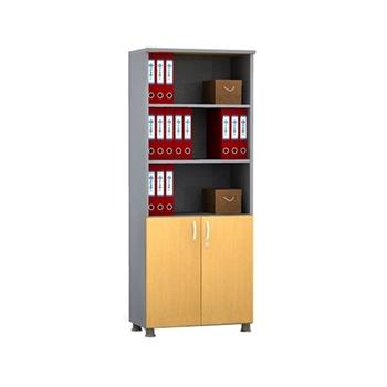 Tủ tài liệu văn phòng SM8150H