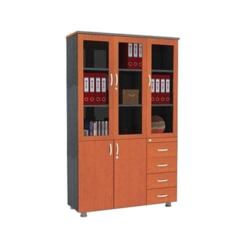 Tủ tài liệu văn phòng SM8450H