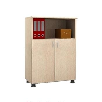Tủ tài liệu văn phòng SME7130
